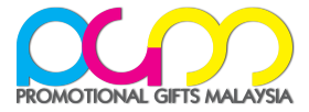 PROMOTIONAL GIFTS MALAYSIA